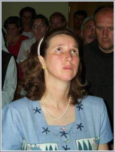 Marija Pavlovic