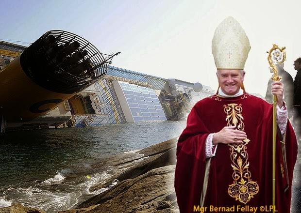 Mgr Fellay pilote le naufrage de la <abbr data-recalc-dims=