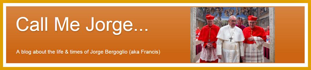 Call_Me_Jorge..._