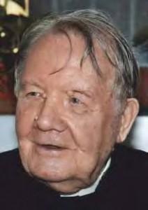 Don Luigi Villa