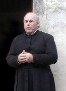 Abbé Michel Marchiset
