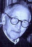 Felix Maria Cappello, sj, Confesseur et Canoniste