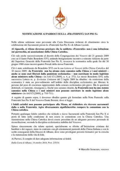 NOTIFICAZIONE-AI-PARROCI-SULLA-FRATERNITA_1024px