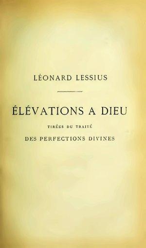 """""""Les Noms divins"""" Page 183"""