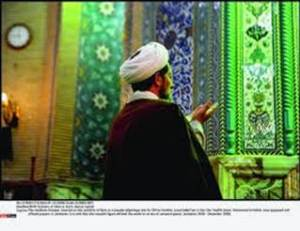 Le prosélytisme islamique