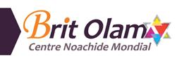 Centre Noachide Mondial