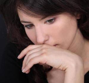 Quinze femmes sur mille ont eu recours à l'avortement...