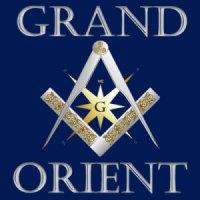 Grand Orient