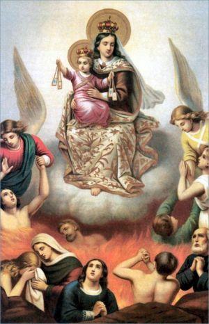 Notre-Dame de Consolation