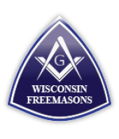 Wisconsin Freemasons