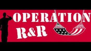 Opération R&R