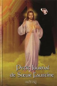 Petit-journal de soeur Faustine