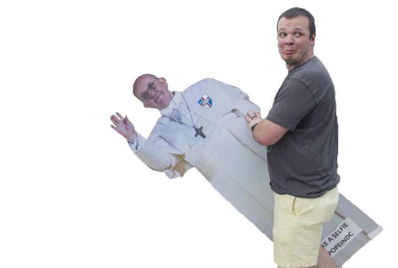 pape en carton