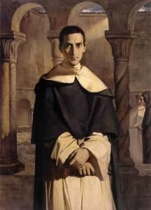 Père Henri-Dominique Lacordaire