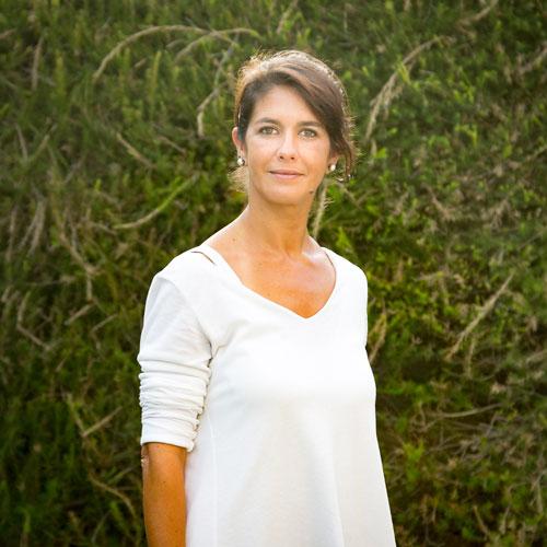 Eunice Neta