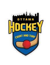 HockeyLogoBlog