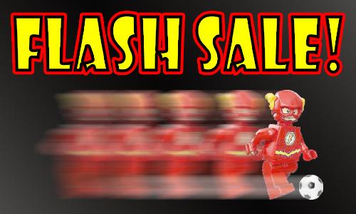 Flash-Sale-Trailer