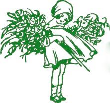 Logo Gärtnerei Höpken