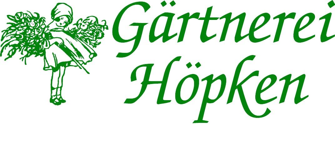 Gärtnerei Höpken