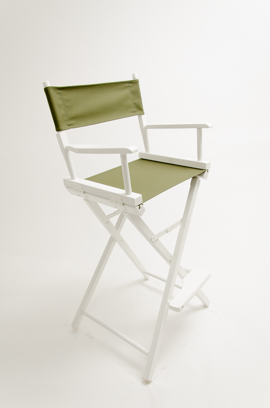 3030 white olive drab front