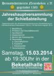 Plakat Schiessabteilung JHV_Bildgröße ändern