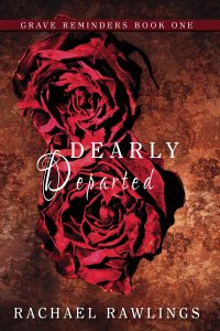 Dearly Departed High Res eBook