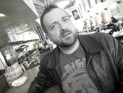 Peter Giglio Photo