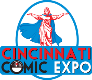 Comic-Expo-logo-2016