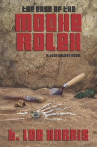 the-case-of-the-moche-rolex-kindle