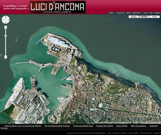 geoblog_lucidancona