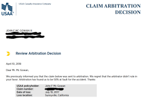 Arbitration Decision April 10 2018 Blacked Out