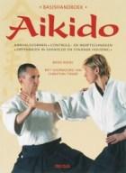 Basishandboek Aikido (Nederlands)