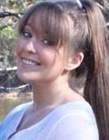 Sarah Rogoish
