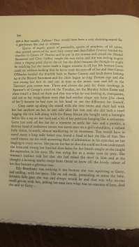 Ulysses pg 344