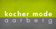 kocher mode logo