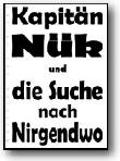 bf_nuek_160