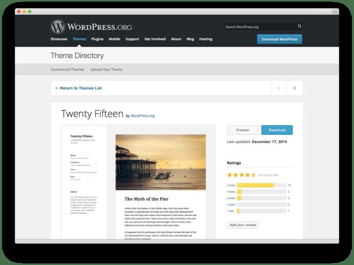 theme-directory-individual