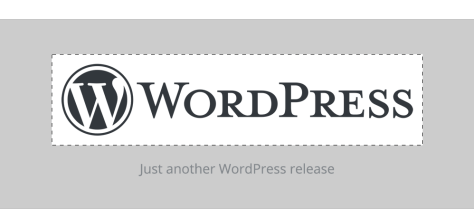 "WordPress 4.5 ""Coleman"""
