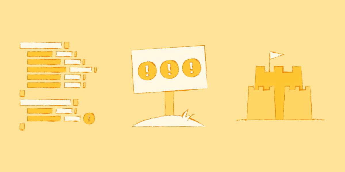 Poboljšanja koda