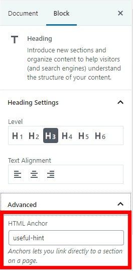 how do you log into wordpress admin?
