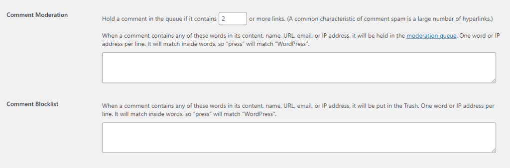 raspberry pi to host wordpress site reddit