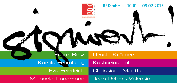 bbk_signiert