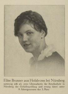 blog-deutsches-uhrenmuseum-frauenzeitung-3