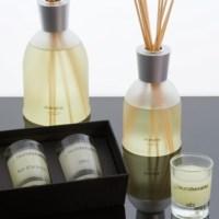 PURO . Hotelparfums