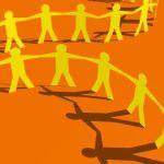 together-1-1162470