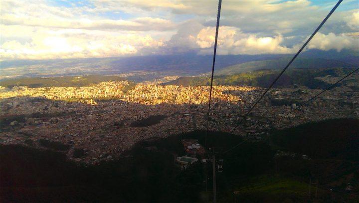 2016-01-14 16.40.28 BA Ecuador