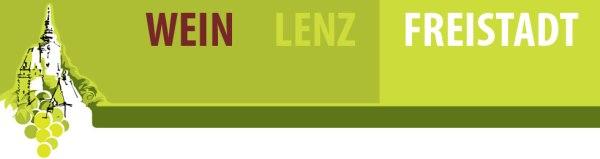 Logo Weinlenz Freistadt