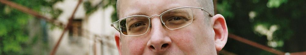 Peter Höffner Finanzberater aus Köln