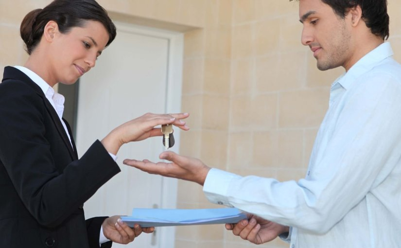 Don't Be a Deadbeat Tenant – Baja Legal Advice