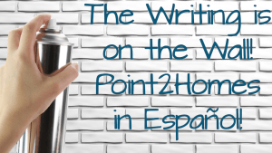 Point2Homes en Español